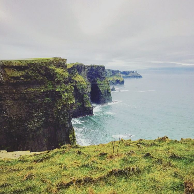 Qué hacer en Galway imprescindible