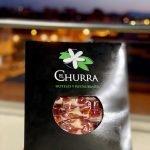 Restaurante El Churra a domicilio