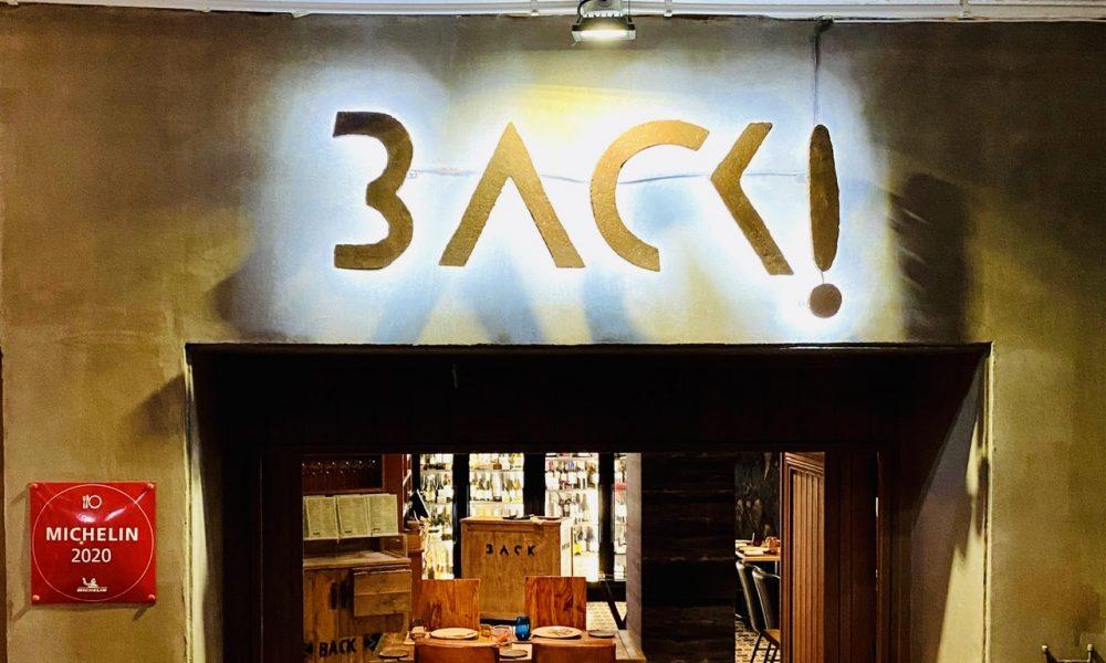 Back Tapas Marbella