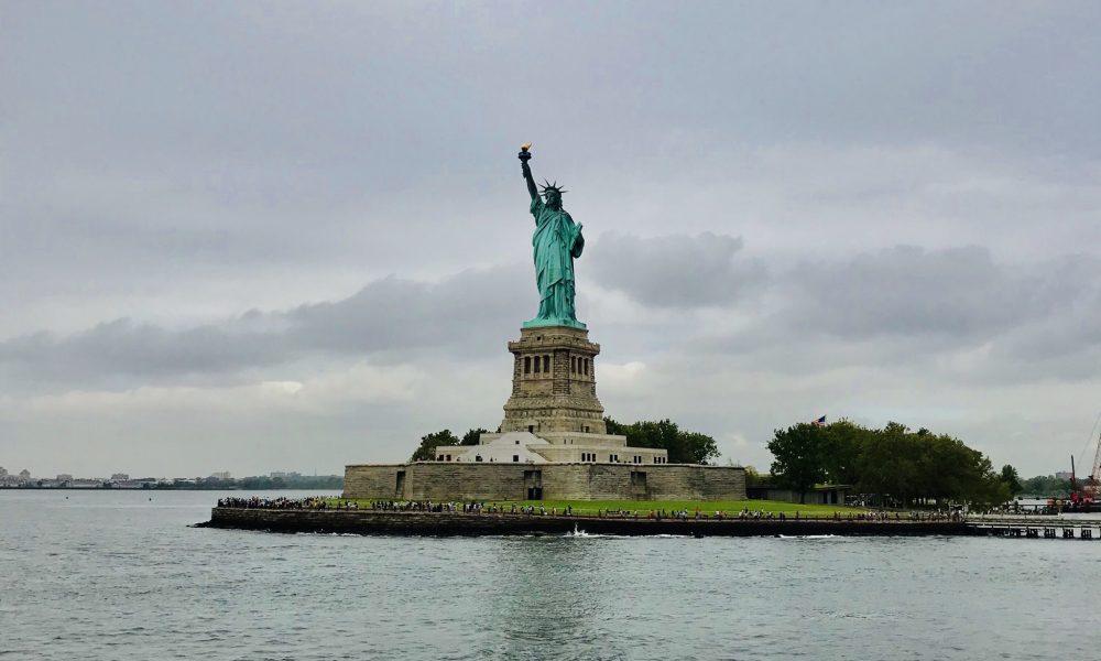 Visitas imprescindibles en Nueva York en 5 días