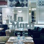 Restaurante La Mary Murcia, ¿cómo fue nuestra visita?