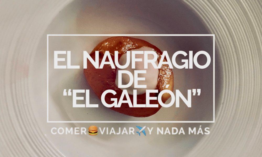 El Galeón Club Gastronómico La Manga