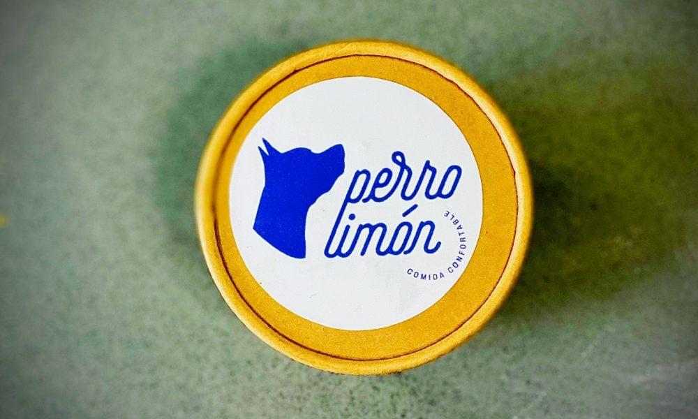Perro Limón a domicilio en Murcia