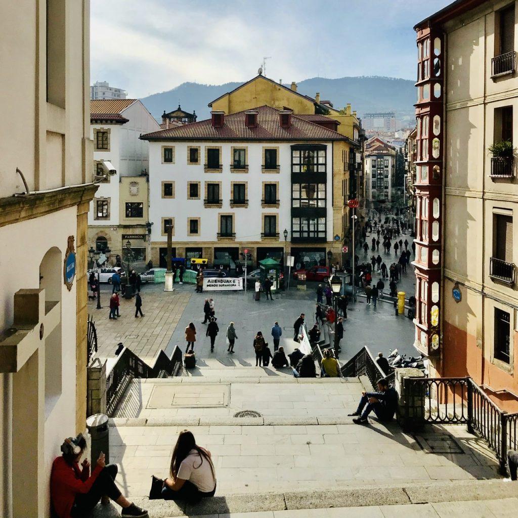 Qué hacer en Bilbao en 1 día