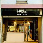 Restaurante Brasa by Pepe Tomás en Murcia