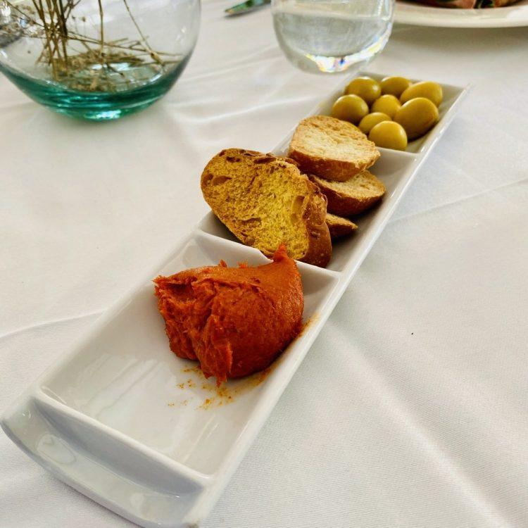 Pepe Tomás Restaurante