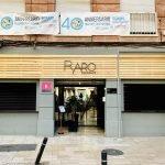 Restaurante Raro Murcia