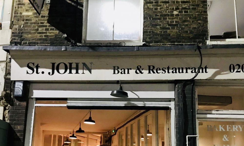 Estrella Michelín barato en Londres