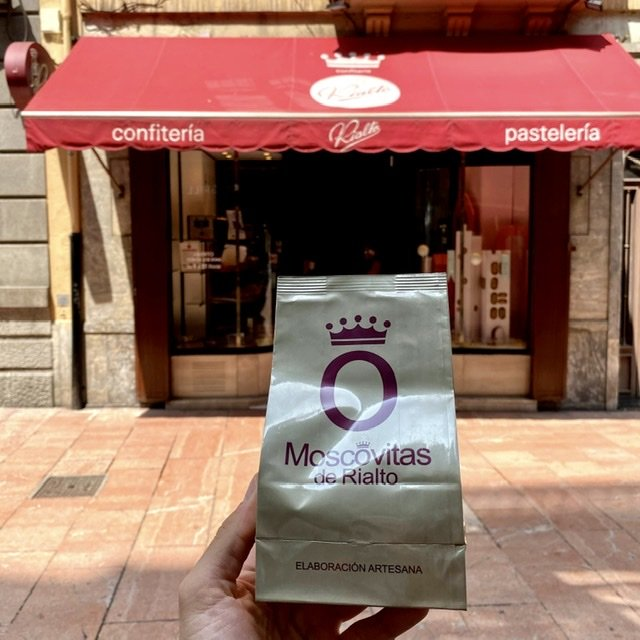 que hacer en Oviedo