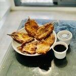 Saboralia comida a domicilio en Murcia