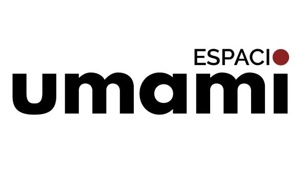 Espacio Umami Murcia