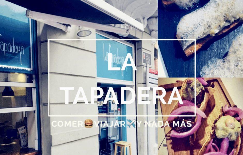 La Tapadera Murcia