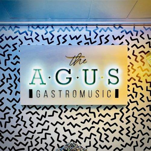 The Agus Gastromusic Murcia