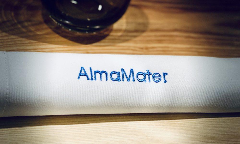Alma Mater Murcia