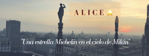 Alice Milán